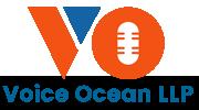 Voice Ocean India